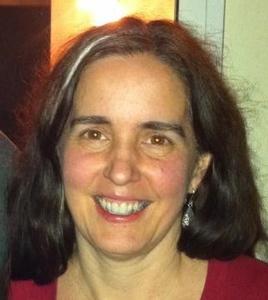 Rhonda Roselli